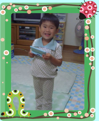 20080717_39_2_2